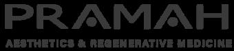 black logo vector 01@2x