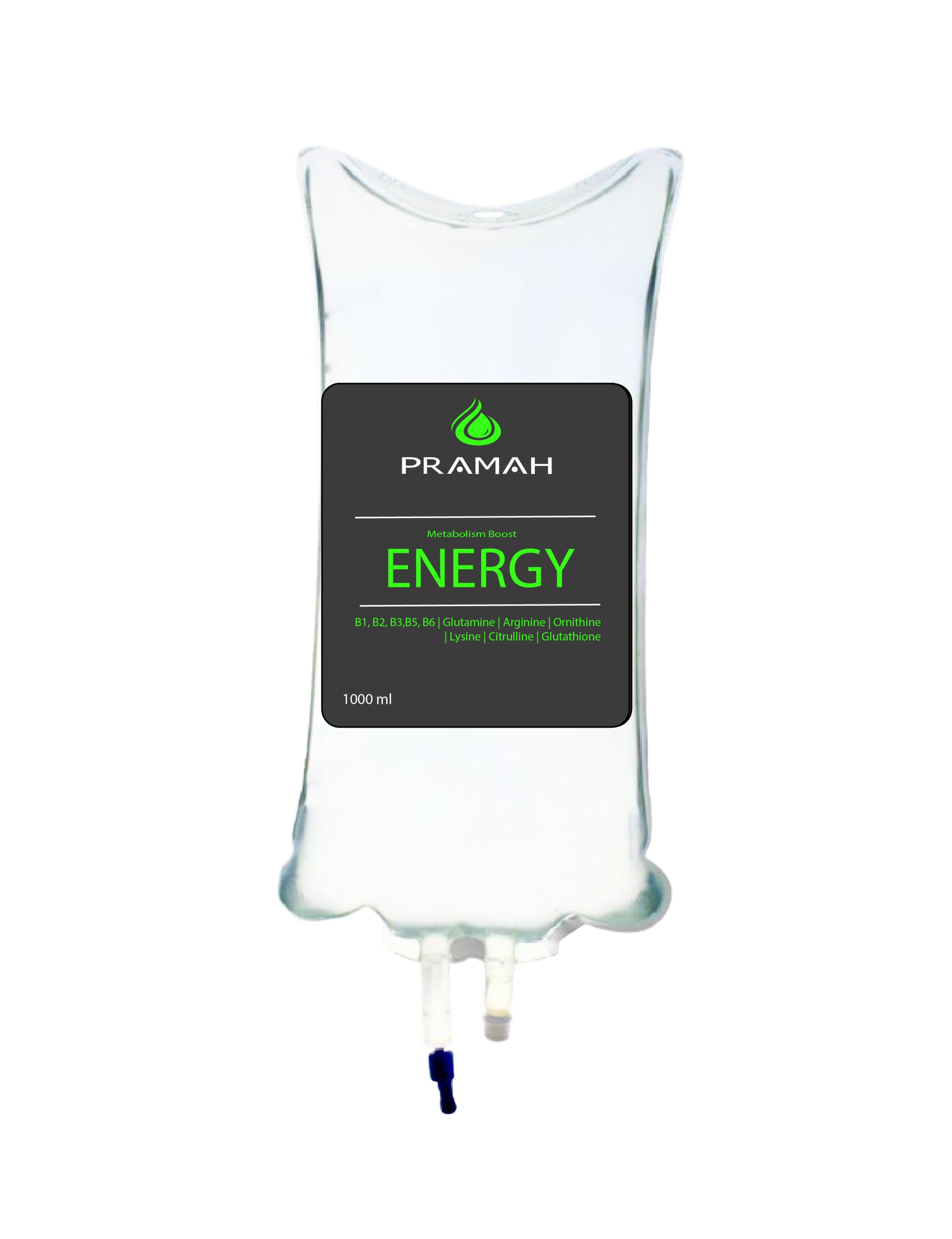 www.pramahtampa.com995iv bag energy 1